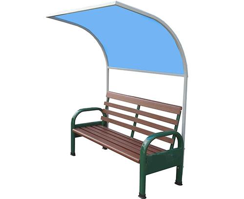 运动员休息椅ZRXD