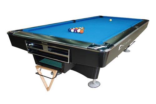 台球桌ZRXDQ—0