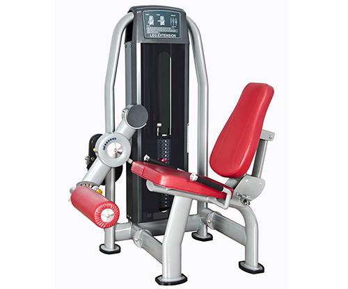 大腿伸展训练器ZRX