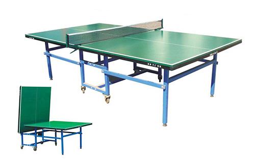 乒乓球台ZRXDP—