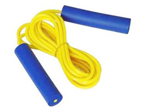 短跳绳ZRXDJ—2